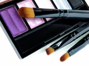 makeupszett-300x225